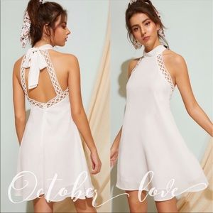 HOW DO YOU SAY SUMMER SEXY?  THIS DRESS!